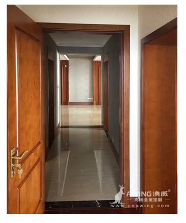 重庆亚博体育app在线下载高端全屋亚博体育app官方下载长嘉汇套装门
